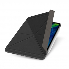 Moshi - Versacover iPad Pro 11''/11'' v2020 (black)