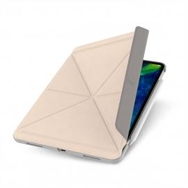 Moshi - Versacover iPad Pro 11''/11'' v2020 (beige)