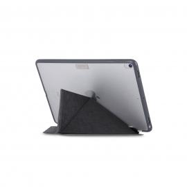 Moshi - Versacover iPad Pro/Air 10.5'' (metro black)