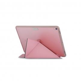 Moshi - Versacover iPad Pro/Air 10.5'' (sakura pink)