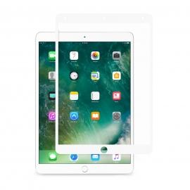 Moshi - iVisor AG iPad 10.2'' (white)