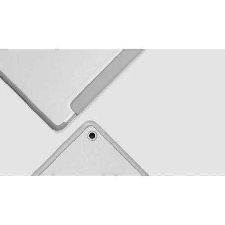 Moshi - Versacover iPad 10.2'' (metro black)