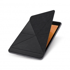 Moshi - Versacover iPad mini 5 (metro black)
