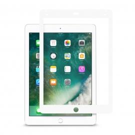 Moshi - iVisor AG iPad Air 1 (white)