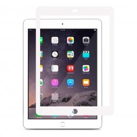 Moshi - iVisor XT iPad Air 1 (white)