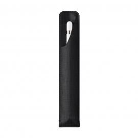 Moshi - Apple Pencil Case (metro black)