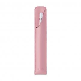 Moshi - Apple Pencil Case (sakura pink)