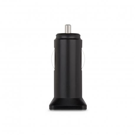 Moshi - USB-C Car Charger (black)