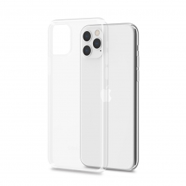 Moshi - SuperSkin iPhone 11 Pro (crystal clear)