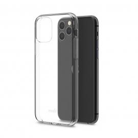 Moshi - Vitros iPhone 11 Pro (crystal clear)