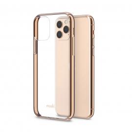 Moshi - Vitros iPhone 11 Pro (champagne gold)