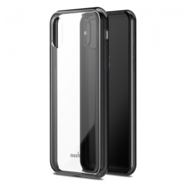 Moshi - Vitros iPhone 11 Pro (raven black)