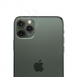 Moshi - AirFoil Camera Protector iPhone 11 Pro/11 Pro Max