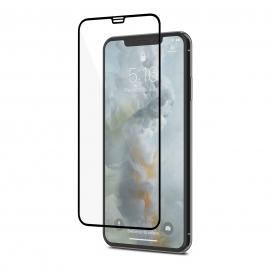 Moshi - IonGlass iPhone XS Max/11 Pro Max (black)