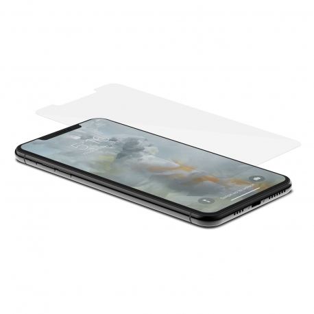 Moshi - AirFoil Glass iPhone XS Max/11 Pro Max