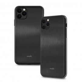 Moshi - iGlaze iPhone 11 Pro Max (armour black)