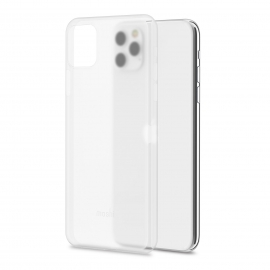 Moshi - SuperSkin iPhone 11 Pro Max (matte clear)