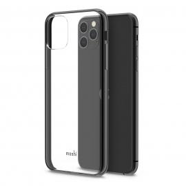 Moshi - Vitros iPhone 11 Pro Max (raven black)