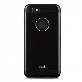 Moshi - Armour iPhone 7 (jet black)