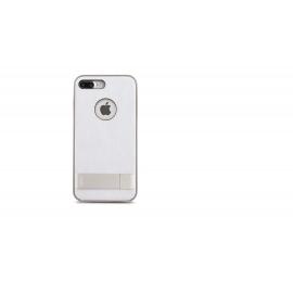 Moshi - Kameleon iPhone 8/7 Plus (ivory white)