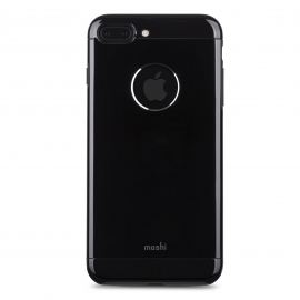 Moshi - Armour iPhone 7 Plus (jet black)