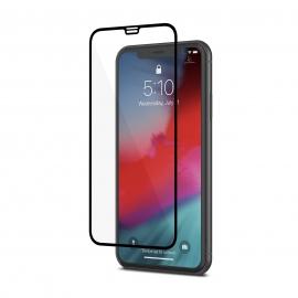 Moshi - IonGlass iPhone XR/11 (black)