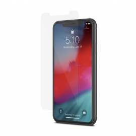 Moshi - AirFoil Glass iPhone XR/11