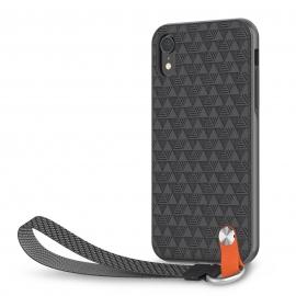 Moshi - Altra iPhone XR (shadow black)