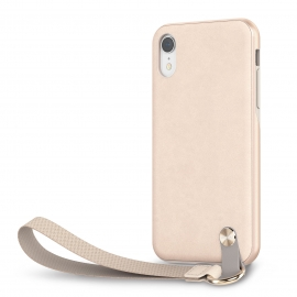 Moshi - Altra iPhone XR (savanna beige)
