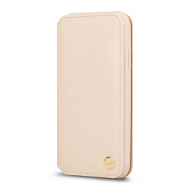 Moshi - Overture iPhone XR (savanna beige)