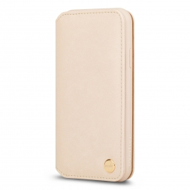 Moshi - Overture iPhone XS Max (savanna beige)