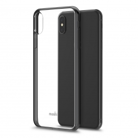 Moshi - Vitros iPhone XS Max (black)