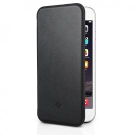 twelve south - SurfacePad iPhone 6/6s Plus (black)