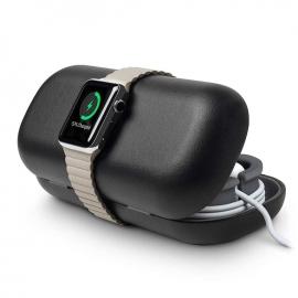 twelve south - Time Porter for Apple Watch (black)