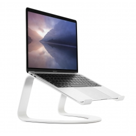 twelve south - Curve for MacBook (white)