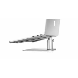 twelve south - HiRise for MacBook