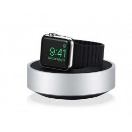 Just Mobile - HoverDock (Apple Watch)