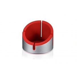 Just Mobile - AluCup (red)