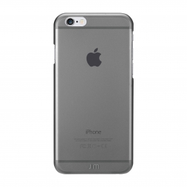 Just Mobile - TENC iPhone 6/6s Plus (matte black)