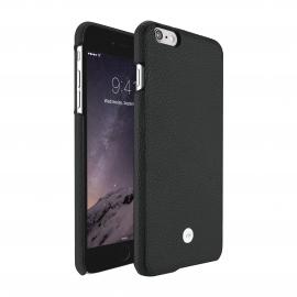 Just Mobile - Quattro Back iPhone 6/6s Plus (black)