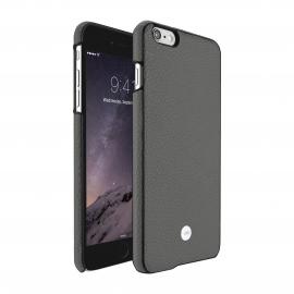 Just Mobile - Quattro Back iPhone 6/6s Plus (grey)