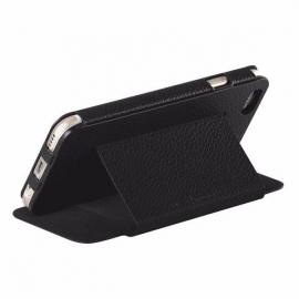 Just Mobile - Quattro Folio iPhone 6/6s Plus (black)