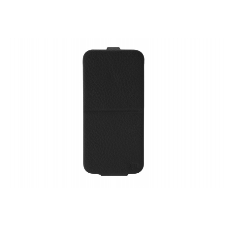 Just Mobile - SpinCase iPhone 6/6s (black)