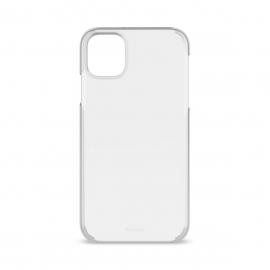 Artwizz - Rubber Clip iPhone 11 (clear)
