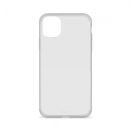 Artwizz - NoCase iPhone 11 (transparent)