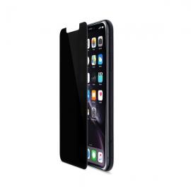 Artwizz - PrivacyGlass iPhone XR/11