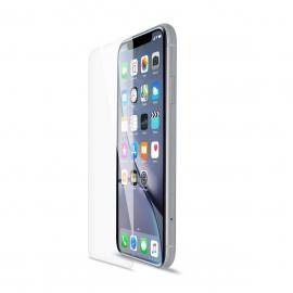 Artwizz - SecondDisplay iPhone XR/11