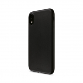 Artwizz - TPU Case iPhone XR (black)