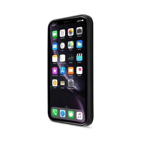 Artwizz - SecretCase iPhone XR