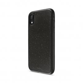 Artwizz - SlimDefender iPhone XR